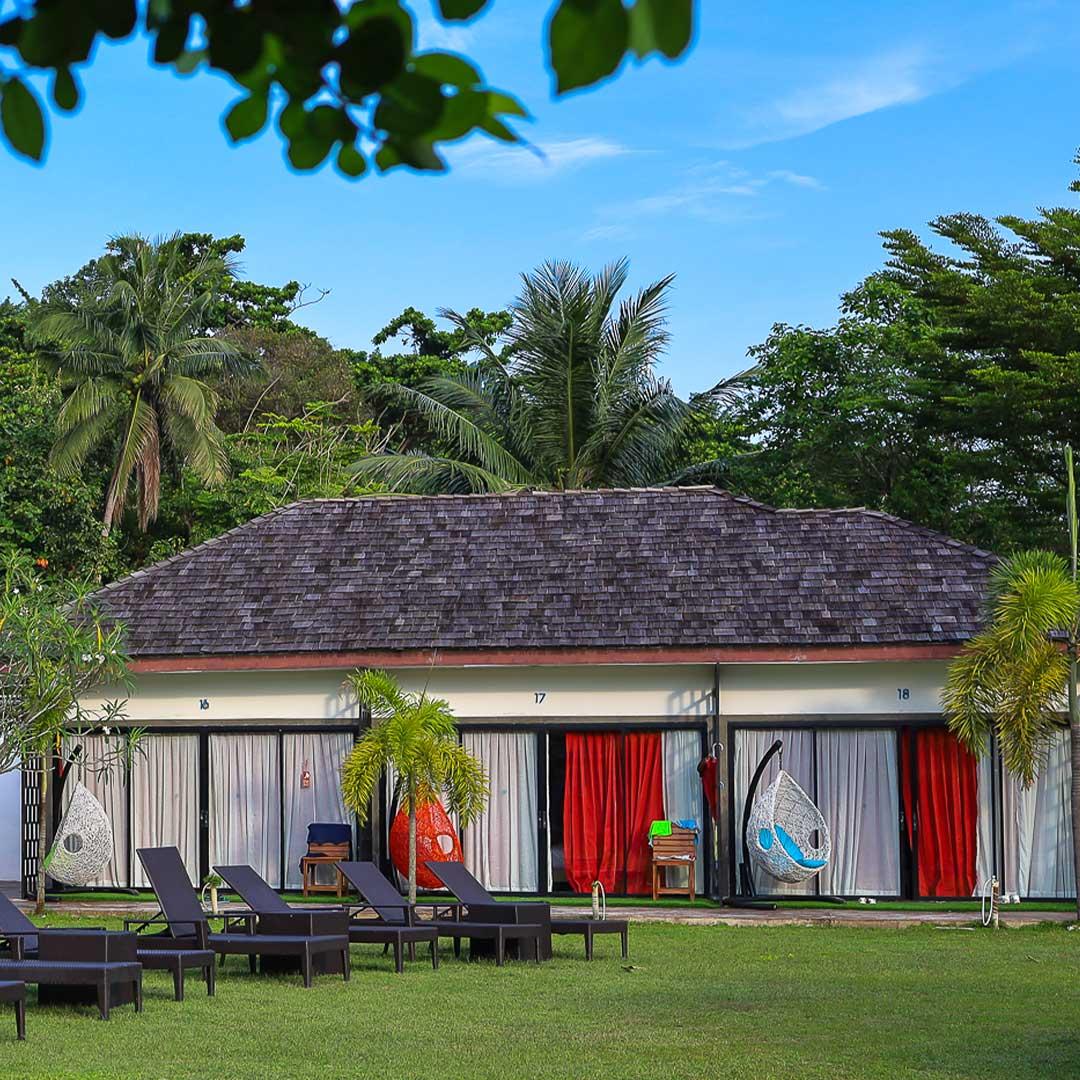 reef-resort-11