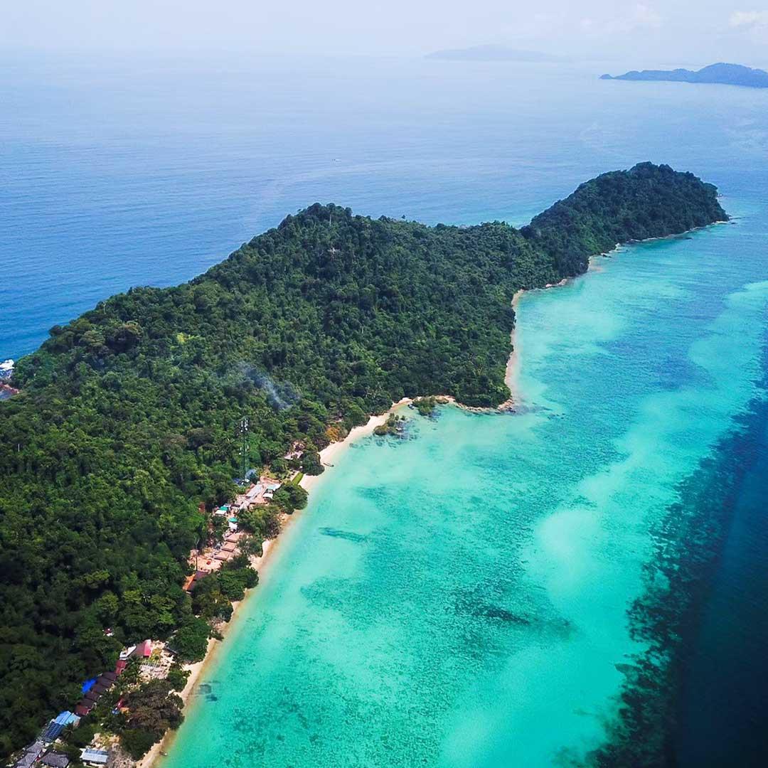 reef-resort-22