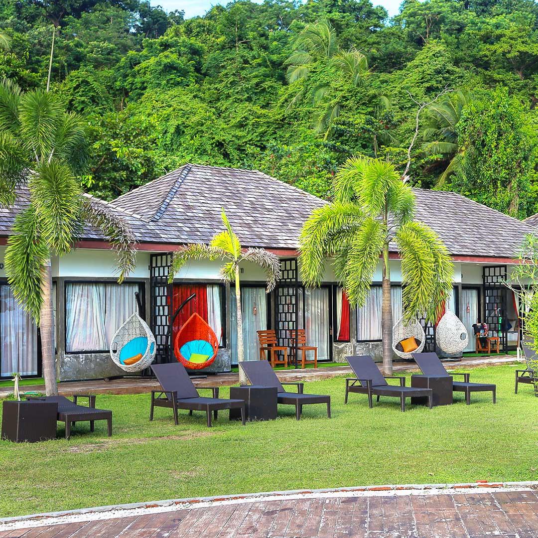 reef-resort-9
